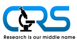 Creation Research Society
